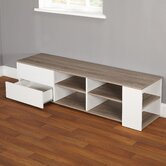 TMS TV Stands and Entertainment Centers
