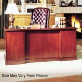 High Point Furniture Home Office Desks