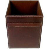 Dacasso Residential/Home Office Trash Cans
