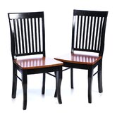 Woodhaven Hill Dining Chairs