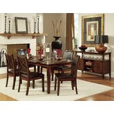 Woodhaven Hill Dining Tables