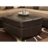 dCOR design Ottomans