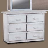 dCOR design Kids Dressers & Chests