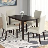dCOR design Dining Sets