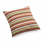 dCOR design Accent Pillows