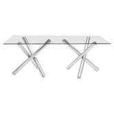 dCOR design Dining Tables