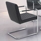 dCOR design Patio Dining Chairs