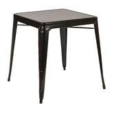 OSP Designs Dining Tables