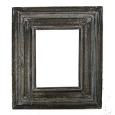 Timbergirl Picture Frames