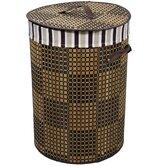 ORE Furniture Hampers & Baskets