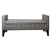 ORE Furniture Benches