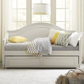 LC Kids Daybeds