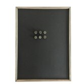 Birch Lane Kids Bulletin Boards, Whiteboards, Chalkboards