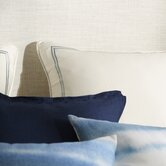 Harbor House Bedding Accessories