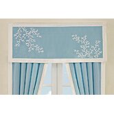 Harbor House Valances/Tiers