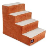 Majestic Pet Products Pet Ramps & Stairs