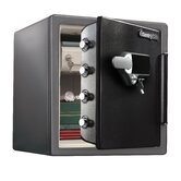 Sentry Safe Safes