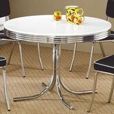 Kitchen & Dining Tables Under $200