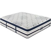 Simmons Beautyrest Innerspring Mattresses