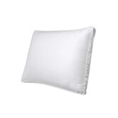 Simmons Beautyrest Bed Pillows