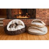Snoozer Dog Beds & Sofas