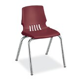 HON Classroom Chairs