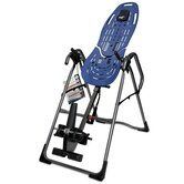 Inversion Tables & Gravity Boots