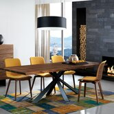 Bellini Modern Living Dining Tables