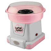 Nostalgia Electrics Cotton Candy Machines