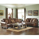 Signature Design by Ashley Living Room Sets