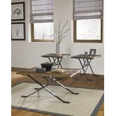 Signature Design by Ashley Coffee Table Sets