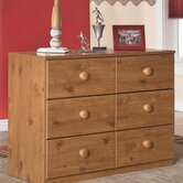 Signature Design by Ashley Accent Chests / Cabinets