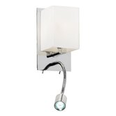 Endon Lighting Reading Lights and Swing Arm Lights