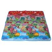 Prince Lionheart Cots & Playmats