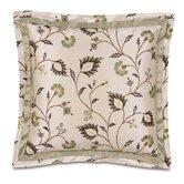 Michon Silk Throw Pillow