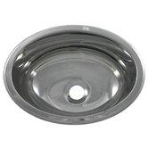 Opella Kitchen Sinks