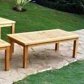 Three Birds Tables