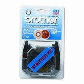 Brother Ink / Correction Ribbons