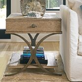Coastal Living™ by Stanley Furniture End Tables