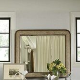 Coastal Living™ by Stanley Furniture Wall & Accent Mirrors