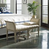Coastal Living™ by Stanley Furniture Benches