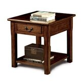 Broyhill® End Tables