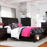 Broyhill® Beds