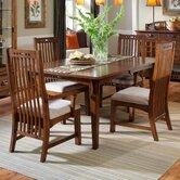 Artisan Ridge Dining Table