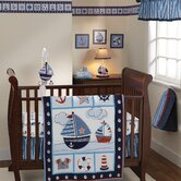 Bedtime Originals Crib Bedding Sets
