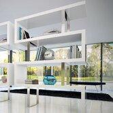 Modloft Bookcases