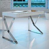 Modloft Desks