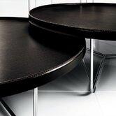 Modloft End Tables