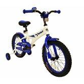 Kettler USA Kid's Bikes