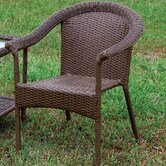 Hokku Designs Patio Lounge Chairs